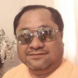 Lyndon from Bayonne | Man | 49 years old | Aries