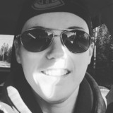 Becca from Chipman | Woman | 33 years old | Gemini