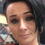 Kris from Bloomington | Woman | 40 years old | Aquarius