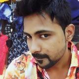 Gudu from Satara | Man | 24 years old | Gemini