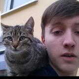Leon from Niedergorsdorf | Man | 24 years old | Gemini
