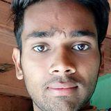Yash from Pendra | Man | 24 years old | Virgo