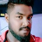 Abid from Sakleshpur   Man   23 years old   Gemini