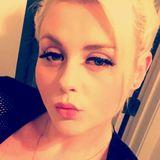 Msblondieeee from Santa Rosa | Woman | 32 years old | Aquarius