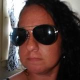 Flbabygirl from Orlando   Woman   36 years old   Aquarius