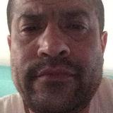 Montana from Goshen | Man | 48 years old | Aries