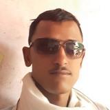 Cp from Chittaurgarh | Man | 28 years old | Aquarius