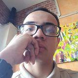 Gayboii from Tucson | Man | 22 years old | Aquarius