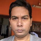 Ashid from Katoya | Man | 44 years old | Virgo