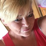 Cammi from Wurzburg | Woman | 54 years old | Cancer