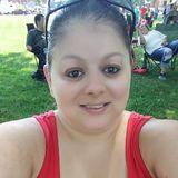 Smurf from Chatham-Kent   Woman   36 years old   Aries