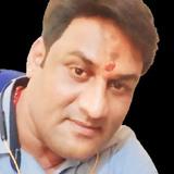 Sunnysunnygeay from Purushottampur   Man   35 years old   Cancer