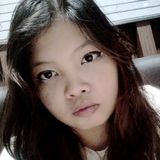 Flonzhie from Semarang | Woman | 24 years old | Leo