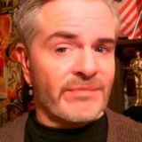 Hertfordshireguy from Stevenage | Man | 53 years old | Aries