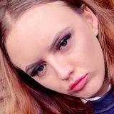 Paulinaaxm from Cardiff | Woman | 24 years old | Sagittarius