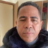 Cuba from Minneapolis | Man | 49 years old | Capricorn