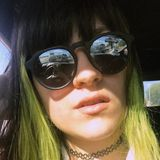 Celsxo from Indio   Woman   24 years old   Gemini
