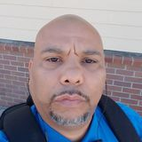 Blatinokimg from Pittsburg | Man | 47 years old | Pisces