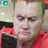 Lockthelock from Cranbourne | Man | 66 years old | Gemini