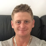 Owen from Caringbah | Man | 36 years old | Virgo