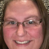 Amy from Syracuse | Woman | 37 years old | Aquarius
