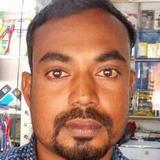 Madan from Manihari | Man | 30 years old | Gemini
