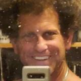 Nck from Hayward | Man | 55 years old | Virgo