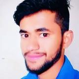 Krishana from New Delhi | Man | 23 years old | Cancer