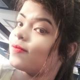 Ttisha from Bengaluru   Woman   22 years old   Aries