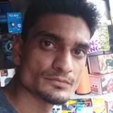 Subh from Ingraj Bazar | Man | 24 years old | Sagittarius