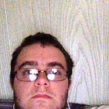 Hankhellman from Bonnyville | Man | 27 years old | Taurus