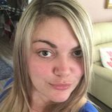 Katie from Canberra   Woman   30 years old   Libra