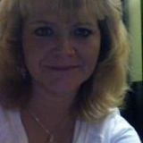 Audra from Duluth | Woman | 52 years old | Capricorn