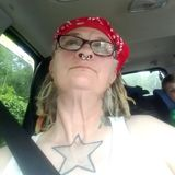 Turtlewhisper from Huntsville | Woman | 52 years old | Aries