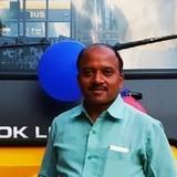 Ram from Belgaum | Man | 38 years old | Gemini