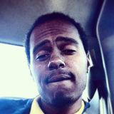 Dededboii from Lynwood | Man | 27 years old | Cancer