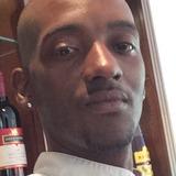 Gio from Westerham | Man | 41 years old | Scorpio