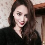 Nicole from Rosemead | Woman | 29 years old | Gemini