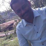 Lokesh from Tiptur   Man   43 years old   Libra