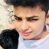 Sheik from Kilakarai | Man | 22 years old | Pisces