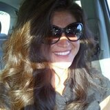 Krystyna from Laughlin   Woman   42 years old   Virgo