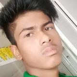 Raj from Lakhipur | Man | 18 years old | Scorpio