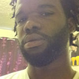 Garland from Krajan | Man | 33 years old | Virgo
