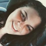 Kat from Pelzer | Woman | 29 years old | Taurus