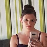 Jusami from Vechta | Woman | 28 years old | Capricorn