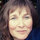 Jen from Bebington | Woman | 52 years old | Taurus