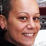Jenni from Las Palmas de Gran Canaria | Woman | 40 years old | Leo