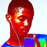 Jaybreeze from Georgetown   Man   22 years old   Sagittarius