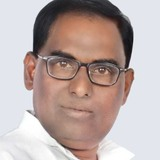 Sam from Ahmadnagar | Man | 47 years old | Gemini