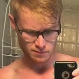 Cody from Rockford | Man | 26 years old | Taurus